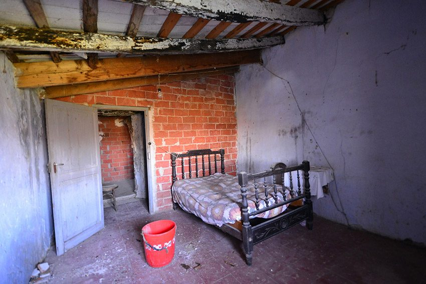 Masia Reformar Venta Habitacion