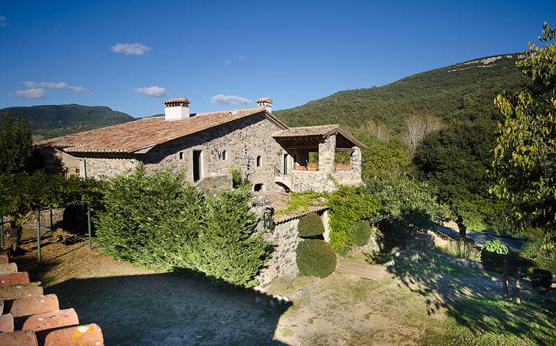 Masia-Restaurada-Cerca-de-Girona-Vista-Exterior