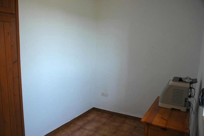 Casa-Rustica-Interior-Emporda-Habitacion-4