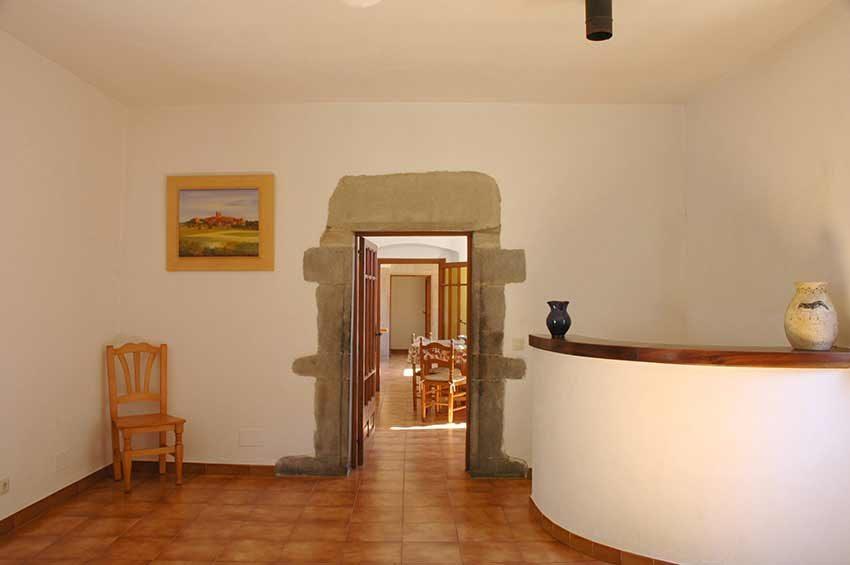 Casa-Rustica-Interior-Emporda-Mini-Bar