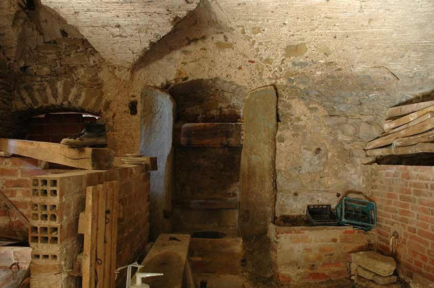 Casa-Rustica-Interior-Emporda-Varios