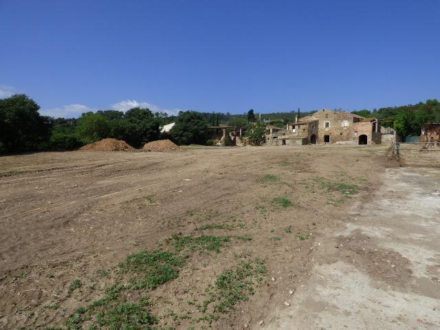 Masia-Restaurar-Foixa-Jardines