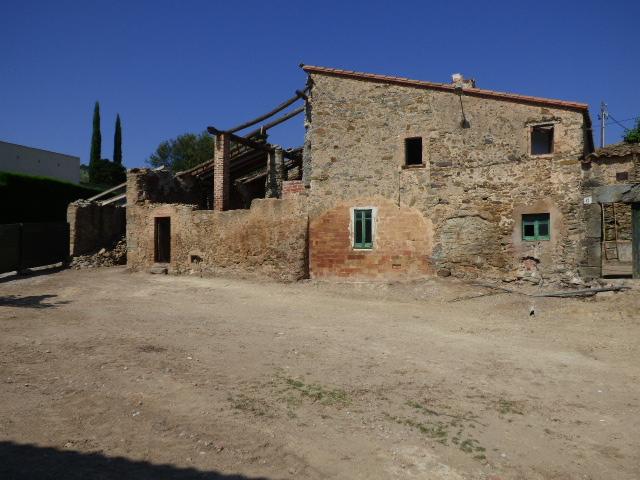 Masia-Restaurar-Foixa-Masoveria