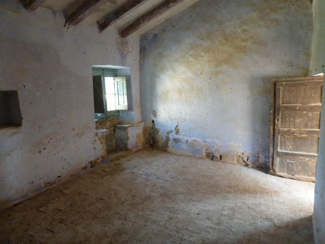 Masia-Restaurar-Foixa-Sala