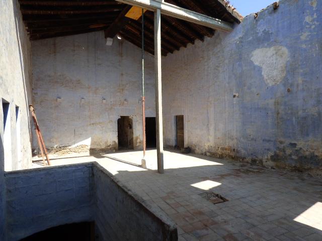 Masia-Restaurar-Foixa-Distribuidor