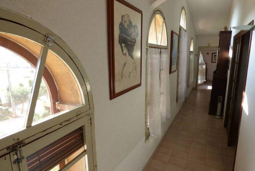 Edificio-Historico-Ideal-Negocio-Ventanales