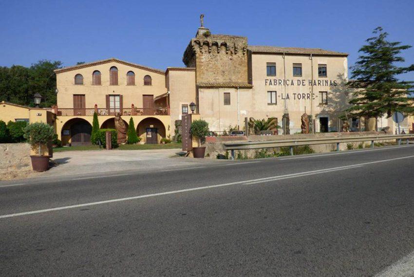 Edificio-Historico-Ideal-Negocio-Vista