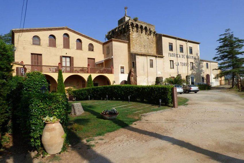 Edificio-Historico-Ideal-Negocio