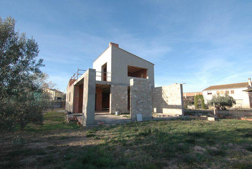 Proyecto-de-Casa-para-Terminar-1