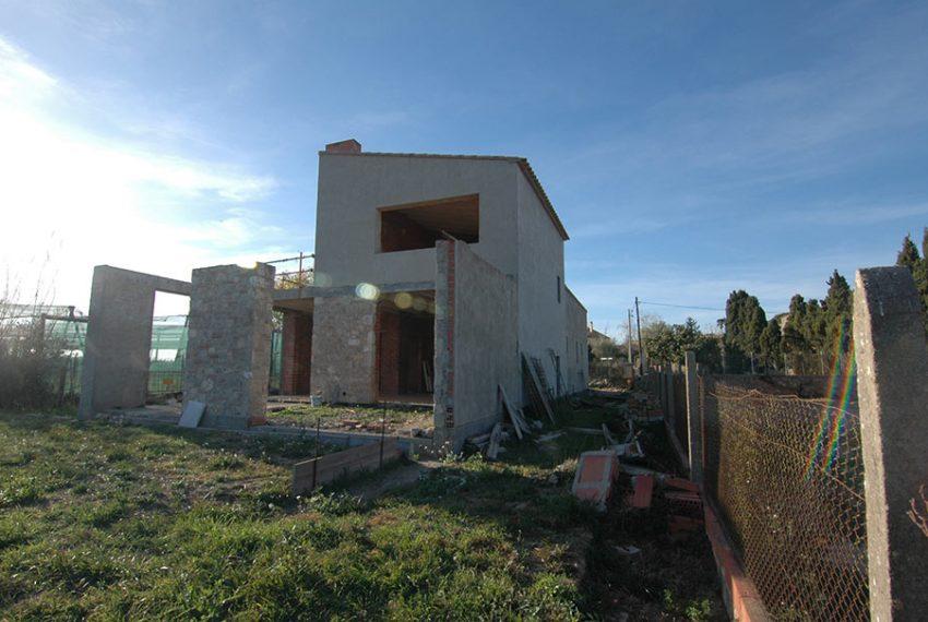 Proyecto-de-Casa-para-Terminar-2