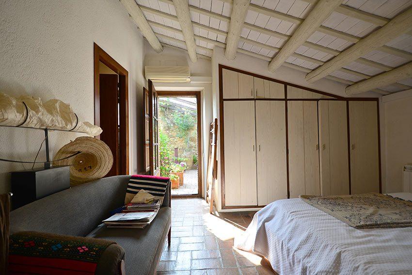 Casa-Rustica-Restaurada-Buen-Gusto-231
