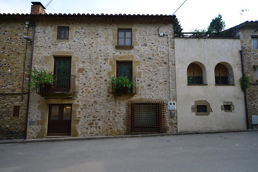 Casa-Rustica-Restaurada-Buen-Gusto-27