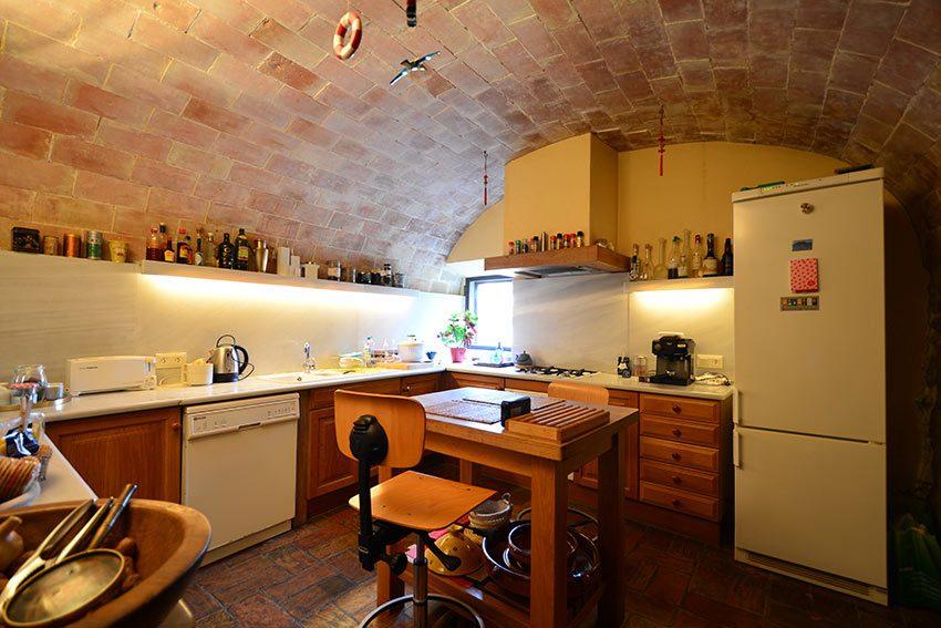 Casa-Rustica-Restaurada-Buen-Gusto-7