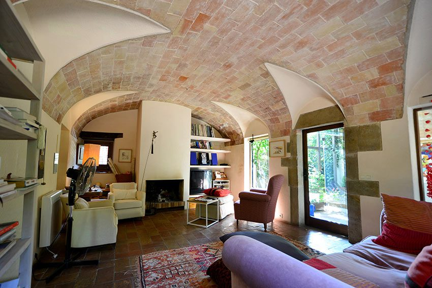 Casa-Rustica-Restaurada-Buen-Gusto-11