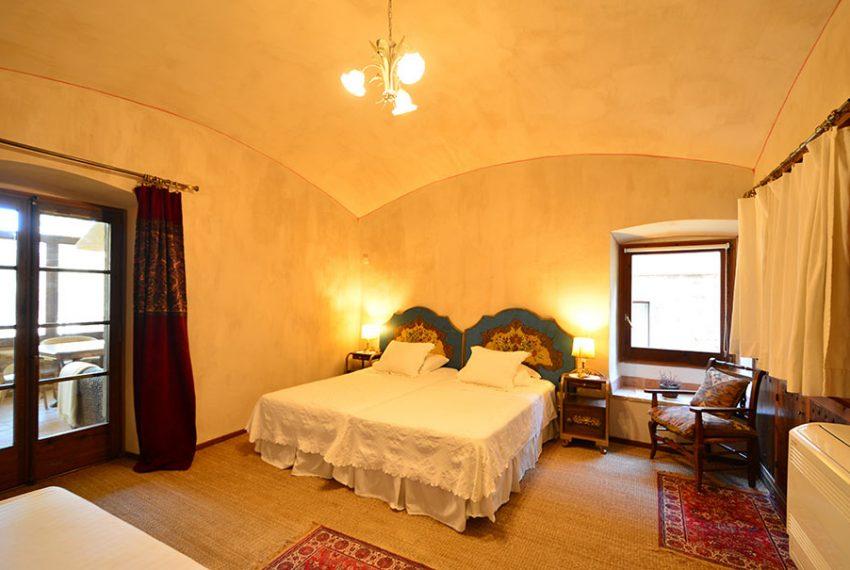 Precioso-Hotel-Rural-17