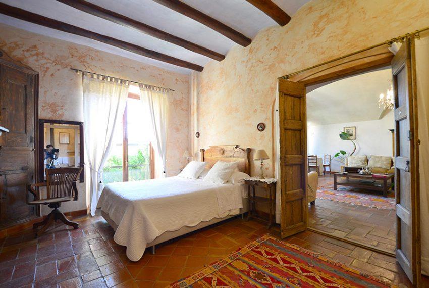 Precioso-Hotel-Rural-1